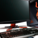 В мире увеличился рост продаж компьютеров за последние шесть лет