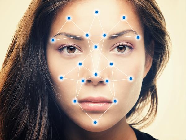 В Томске создали высокоточную систему распознавания лиц