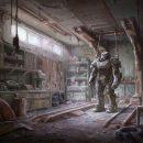 Фанаты сделали для Fallout 4 дополнение масштабнее официального