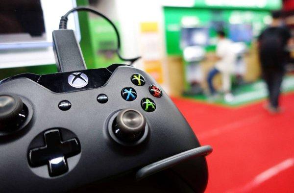 Суд Германии запретил продавать игры по предзаказу без точной даты их релиза