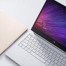 Xiaomi резко снизила цену на все свои ноутбуки