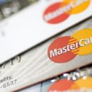 Mastercard запатентовала привязку счета к криптовалюте