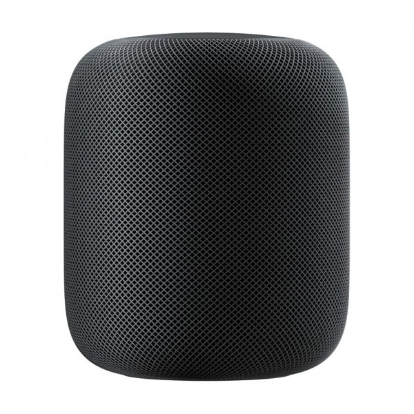 Колонка Apple получила опцию совершения звонков