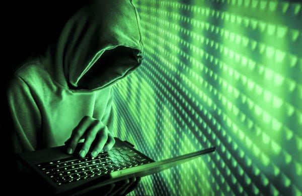 Эксперт рассказал, почему нельзя верить Голливуду и его фильмам о хакерах