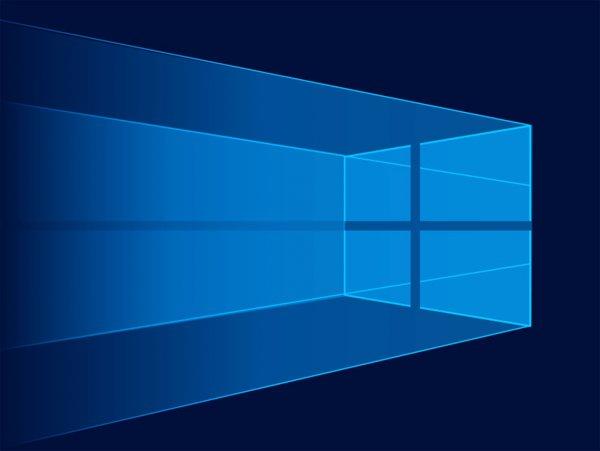 Windows 10 благодаря машинному обучению станет обновляться в оптимальное время