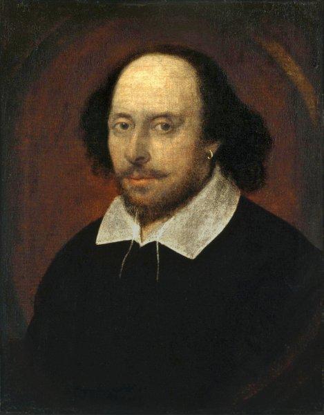 ИИ научили писать «шекспировские сонеты»