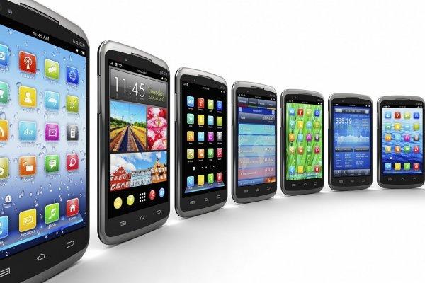 Составлен ТОП-5 лучших флагманских смартфонов 2018 года