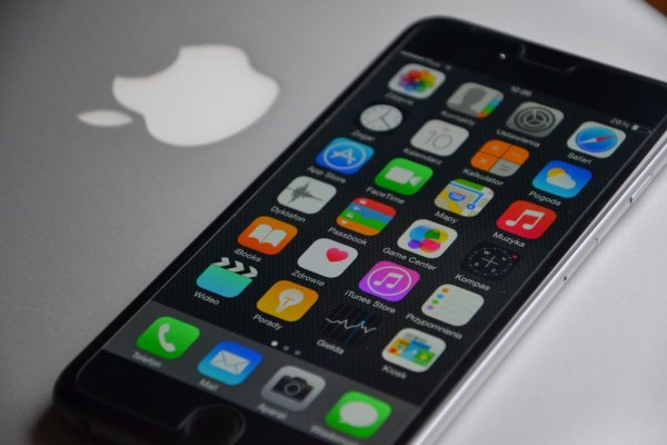 Компания Apple открыла в России пункты по замене дисплеев iPhone