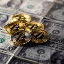 Узнать курсы криптовалют к рублю