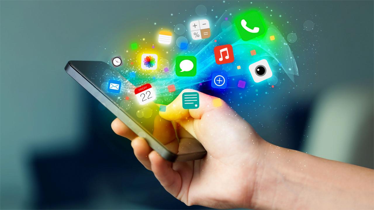 Приобретите смартфон по акционной стоимости