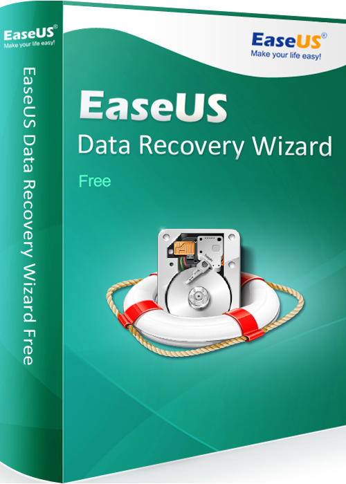 Программное обеспечение для восстановления жесткого диска