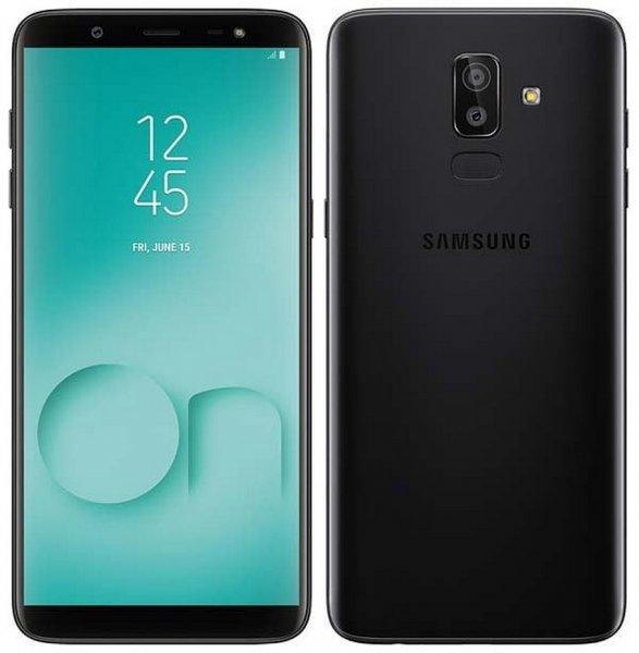 Названа цена Samsung Galaxy On8 нового поколения
