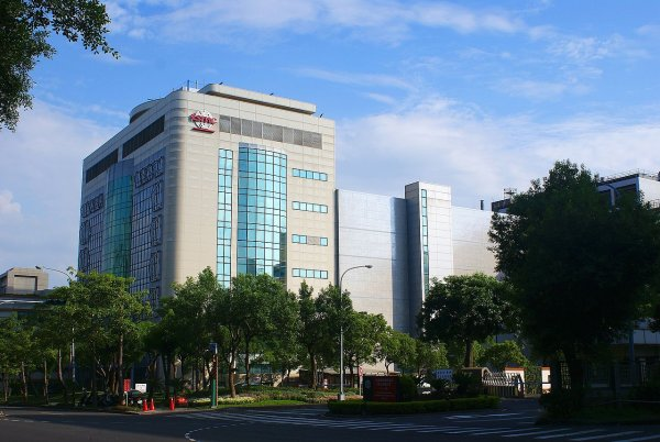 Неизвестный вирус атаковал тайванский завод по производству iPhone