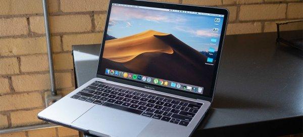 Пользователи macOS смогут проще «переезжать» с Windows