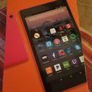 Цена планшета Amazon Fire HD 8 сейчас составляет всего 59 долларов