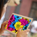 Раскрыта цена планшета Alldocube с поддержкой Project Treble