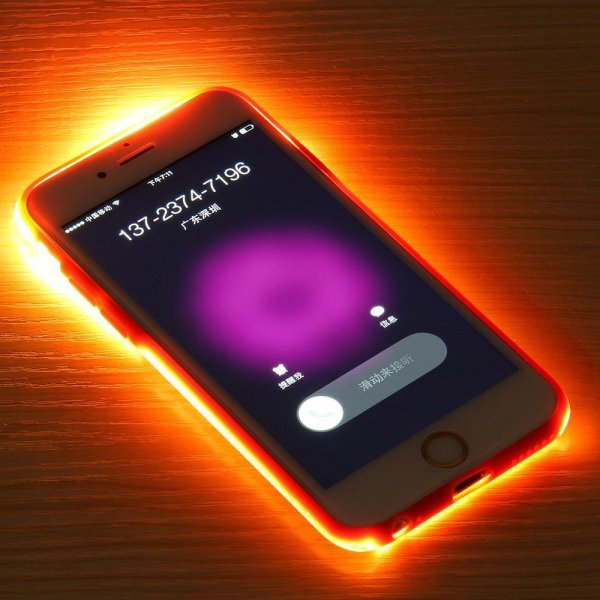 Apple не останавливается: В Сети разгорается скандал из-за продолжающихся перегревов iPhone