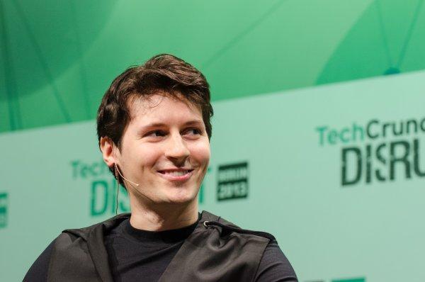 Дуров призвал пользователей во «ВКонтакте» выступить против Альянса за Орду