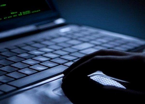 Google расширила программу оплаты за поиск уязвимостей