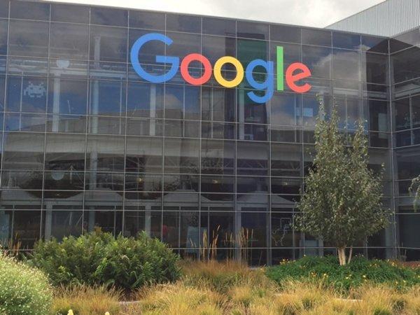В Google признали слежку за своими пользователями