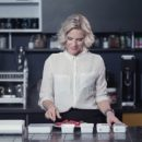 Холодильник и духовка: Украинский инженер создал необычный ланч-бокс