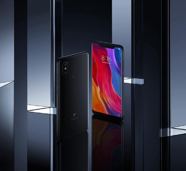 Xiaomi прекращает реализацию смартфонов по всему миру