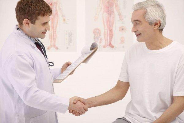 Уникальный датчик позволит врачам следить за состоянием пациентов дистанционно