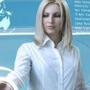 Программа «ТриАР-Розница» - помощник в бизнесе
