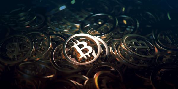 Узнать как можно больше о криптовалюте