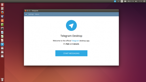 Более 6 тысяч пользователей адресовали Роскомнадзору жалобы на блокировку из-за Telegram