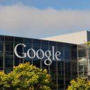 Google не может справиться с надоедливой рекламой интернет-казино