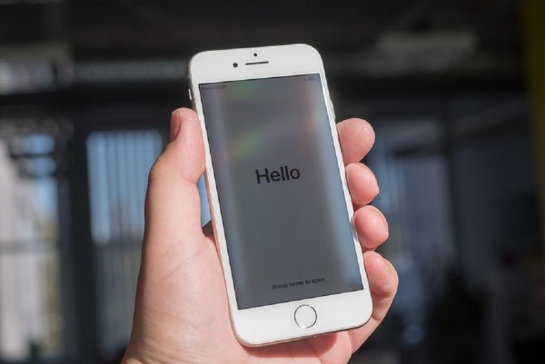 Apple раскрыла подробности о партии бракованных iPhone 8