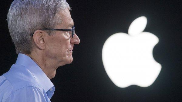 Apple намеренно занижает ожидания от нового iPhone XS перед предстоящей презентацией