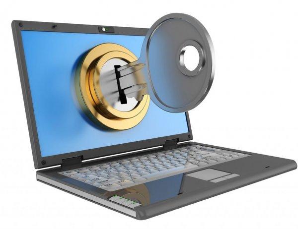 Россияне смогут запретить использование персональных данных