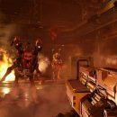 Стали известны удивительные подробности игры DOOM Eternal