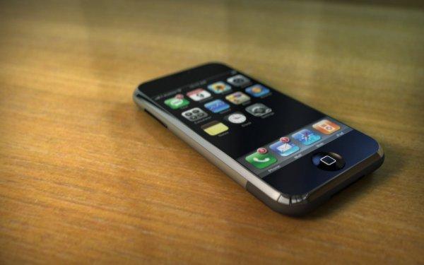 Apple без разрешения пользователей удаляет контент из iTunes