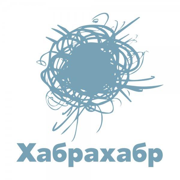 IT-сообщество «Хабр» опубликовало данные запросов госструктур о пользователях