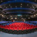 Кинотеатры Москино создали мобильное приложение