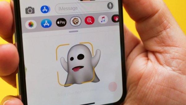 7-летний школьник обнаружил уязвимость в iOS 12
