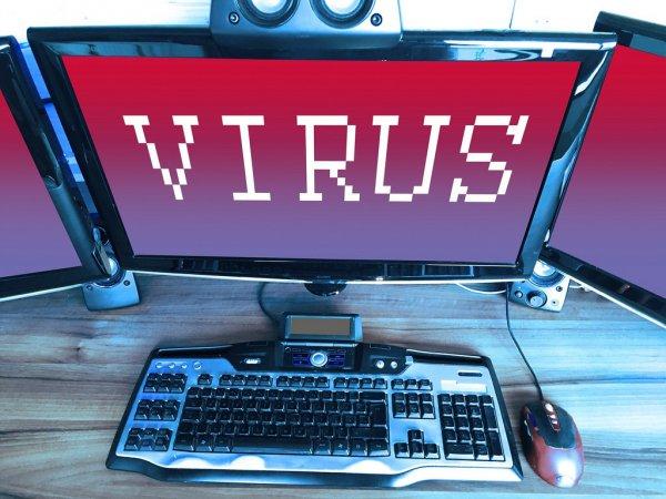 «Умные» дома под угрозой: В Сети выявили новый опасный вирус
