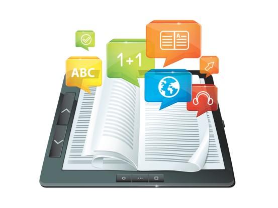 Актуальный и проверенный каталог фирм