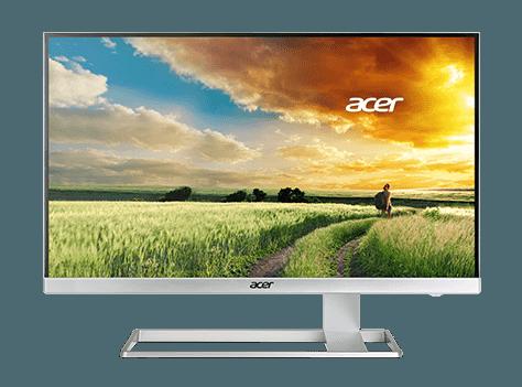Ремонт мониторов Acer в Минске