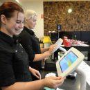 POS Sector – автоматизация процессов в ресторане