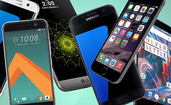 Мобильные телефоны и аксессуары недорого