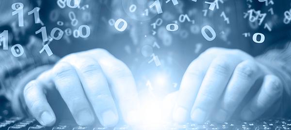 Клавиатурный шпион для считывания информации с устройства