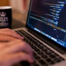 Данные 50 миллионов аккаунтов Facebook попали в руки хакеров