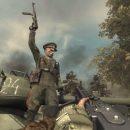 Новый трейлер расскажет о продолжительных миссиях Cull of Duty: Black Ops 4