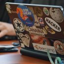 Facebook удалил страницу российской компании Social Data Hub