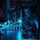 Инженеры США планируют создание мощнейшей плазменной пушки