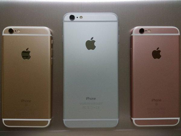 iPhone XS Max уступает Samsung Galaxy Note 9 в функции автономности